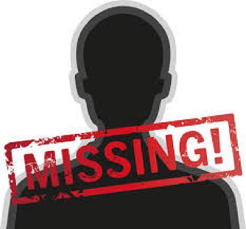 Une ado de 12 ans disparue pour la troisième fois | Sunday Times