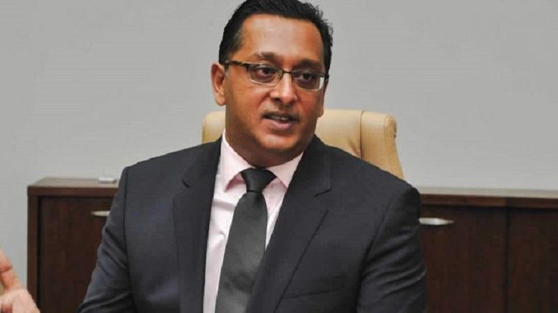Demande de révision judiciaire : Roshi Bhadain dénonce la partialité des nominés politiques Domah-Abdoula | Sunday Times
