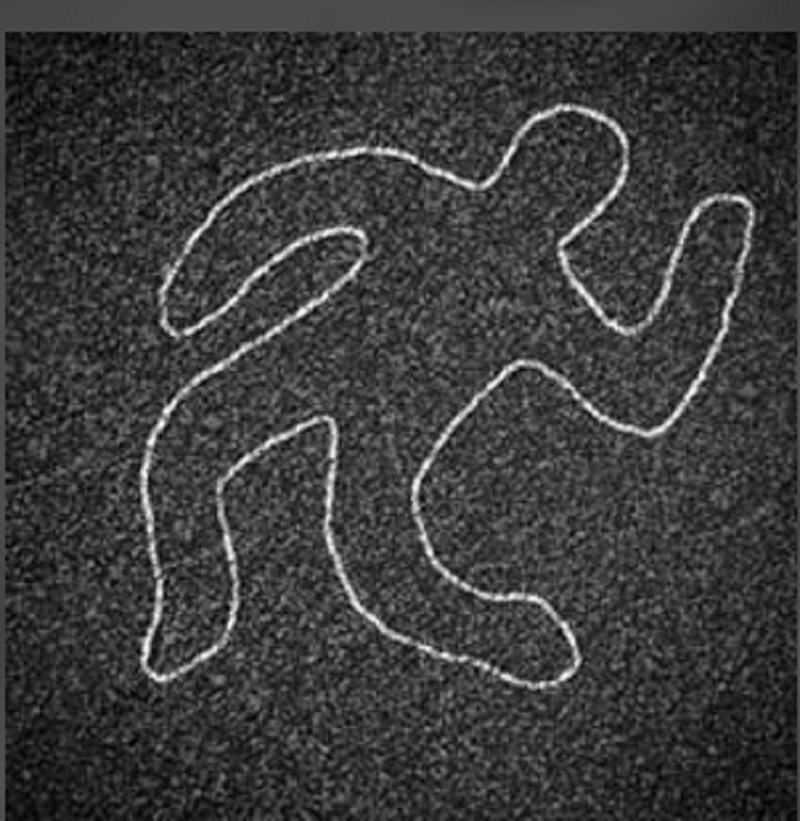 Accident fatal à Villebague: Un sexagénaire décède | Sunday Times