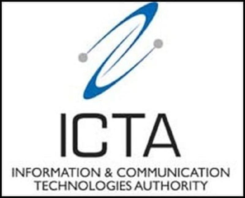 Amendements proposés à l'ICTA : Un grave danger pour la démocratie et la sécurité des internautes mauriciens | Sunday Times