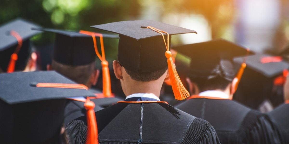 Le 'mismatch' entre les diplômes et les offres d'emploi | Sunday Times