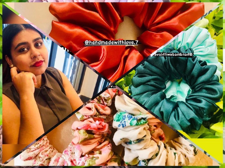 'Handmade With Love' | Sunday Times
