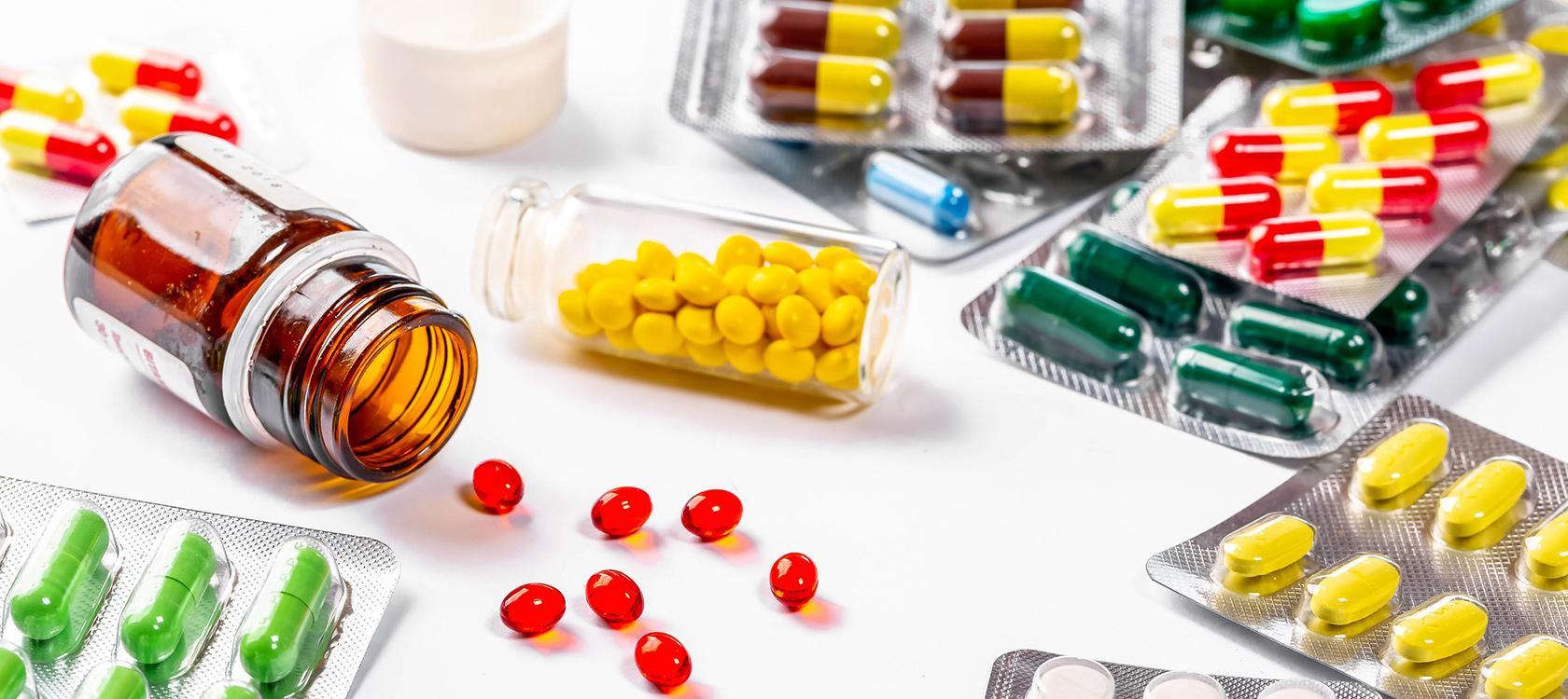 Hausse des prix des médicaments : Les malades dans la tourmente   Sunday Times
